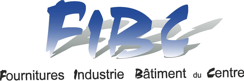 FIBC Fournitures Industrie Bâtiment Centre Dreux Chartres