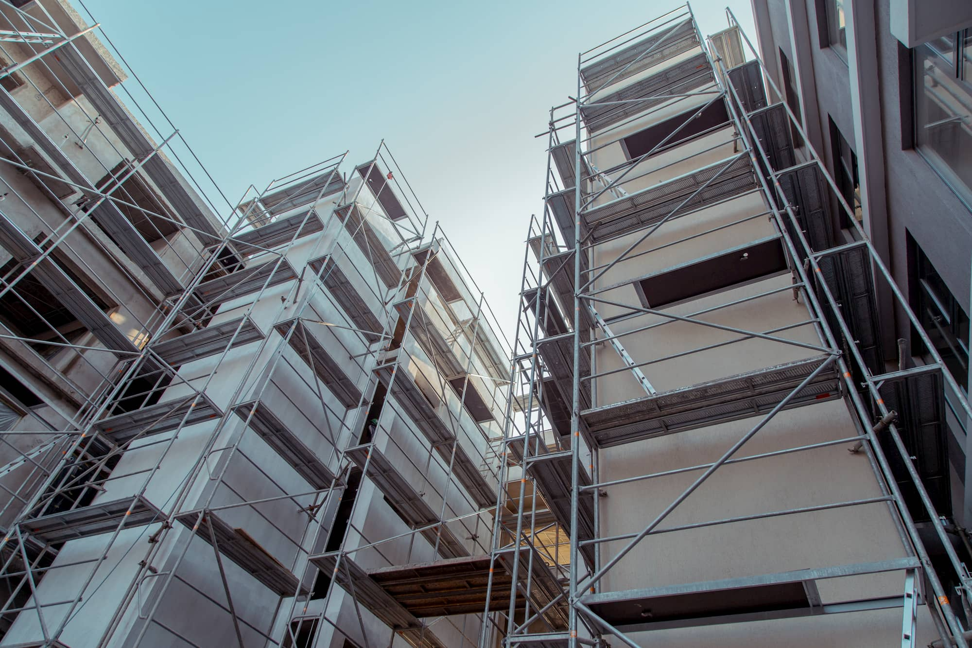 FIBC Dreux - Fourniture industrielle d'atelier et de chantier pour le professionnel