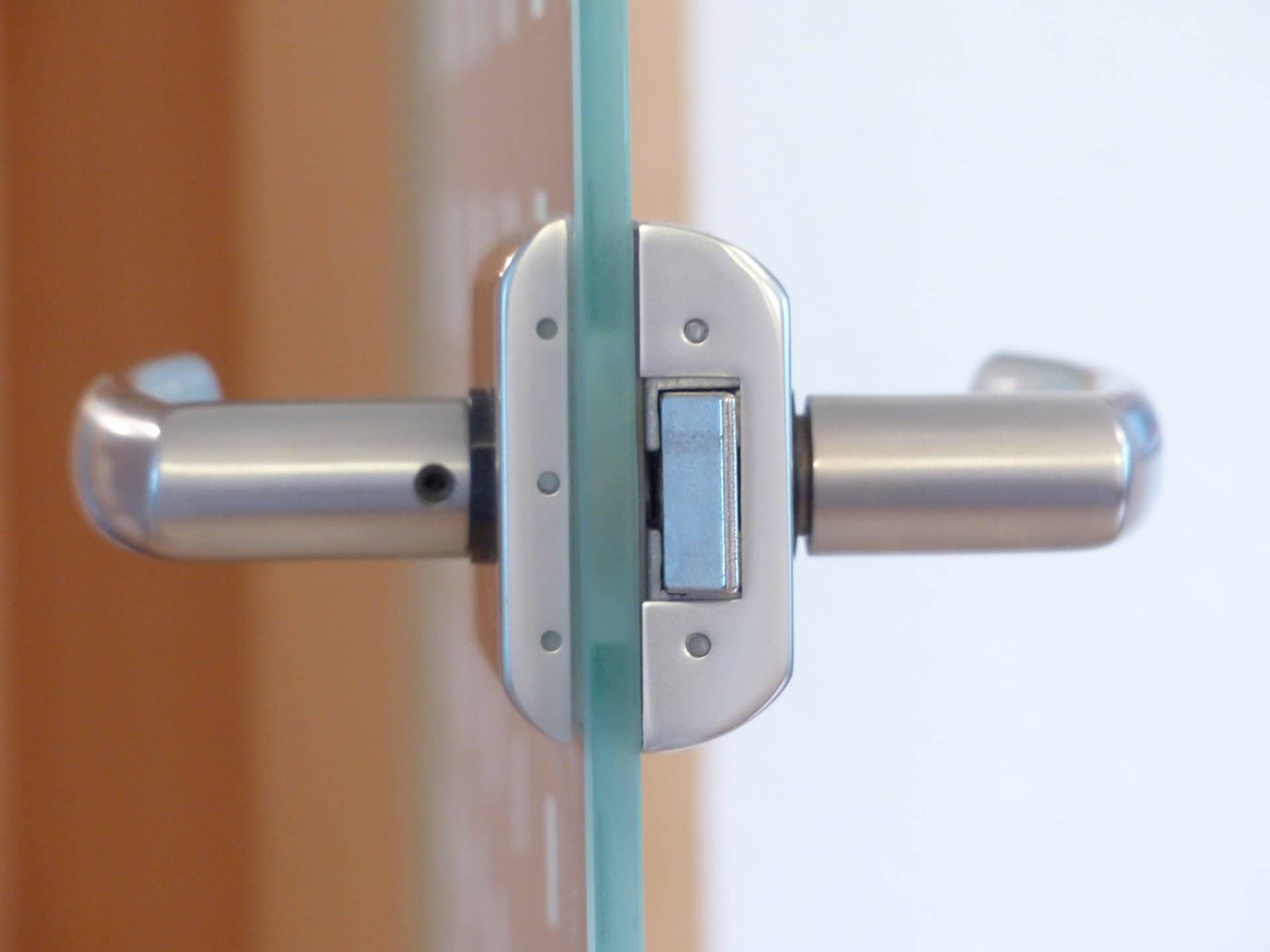 FIBC Dreux - Accessoires quincaillerie meuble et ameublement
