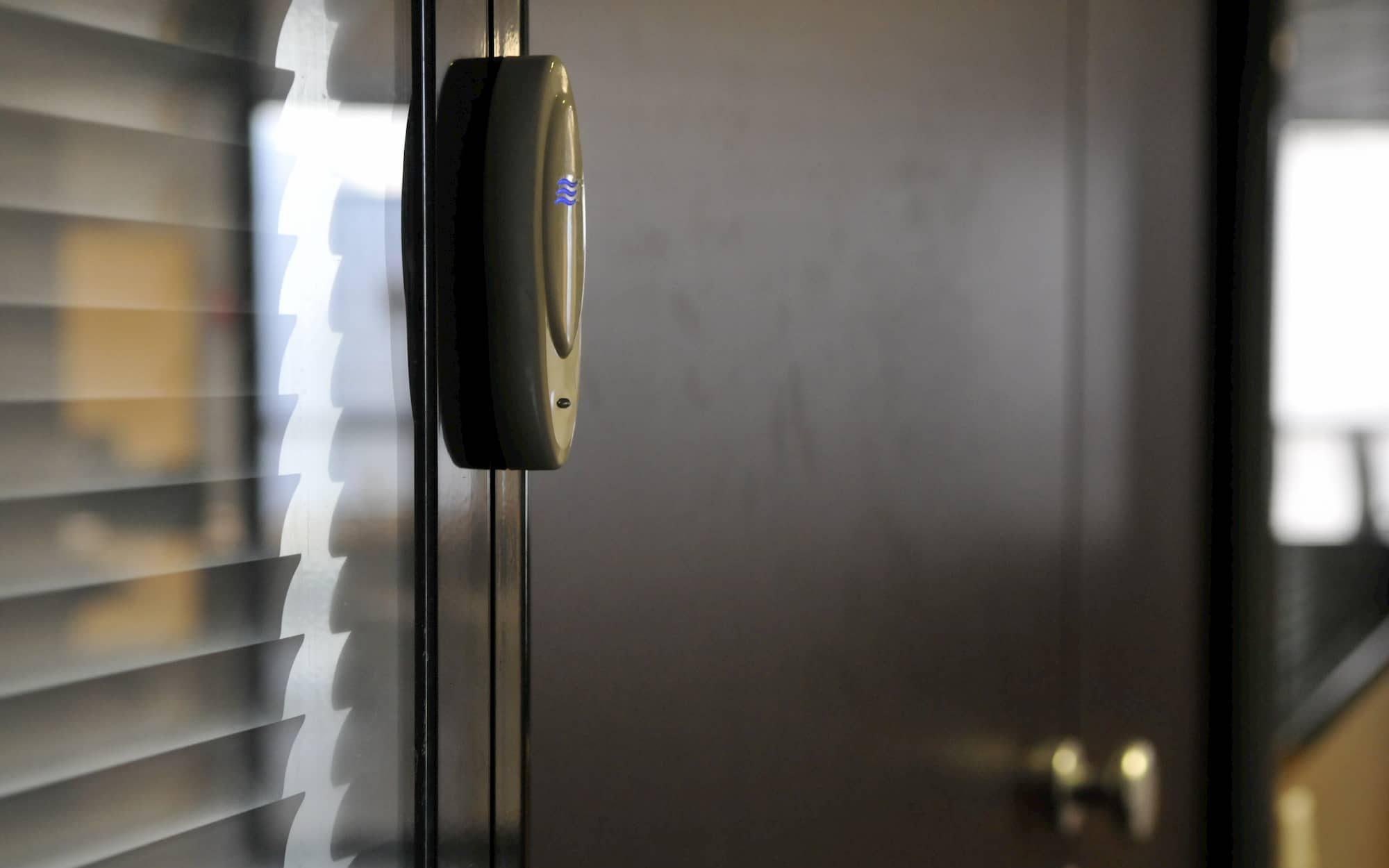 FIBC Dreux - Quincaillerie du bâtiment, contrôle d acces porte et fenêtre