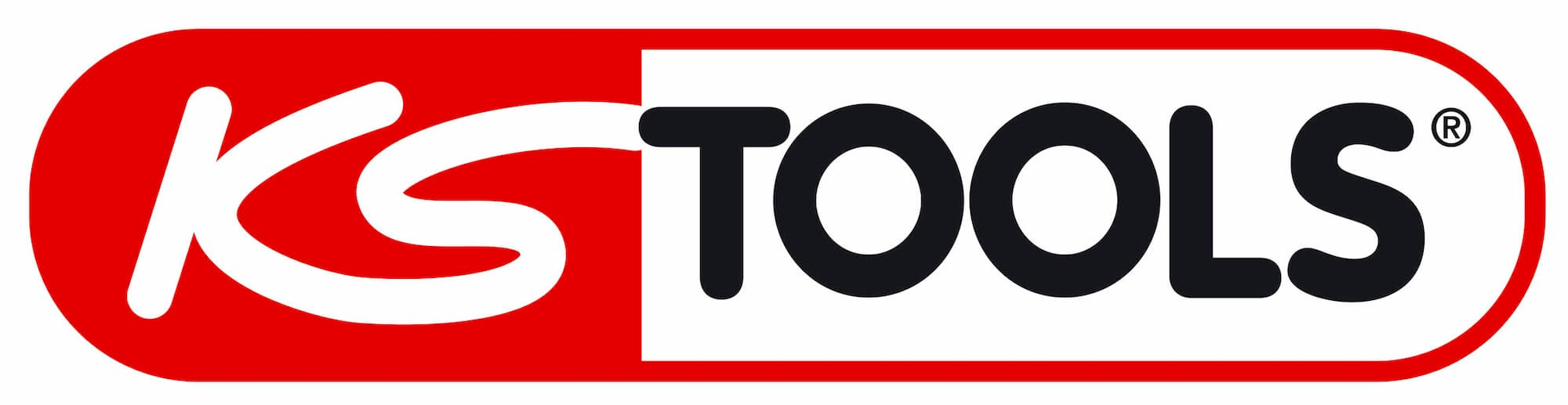 Logo KSTools